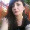 Лена, 32, г.Йошкар-Ола