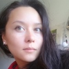 Elaine, 35, г.Бремен