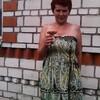 Людмила, 51, г.Яковлевка