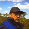 Олег, 61, г.Елец