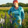 Валентина, 52, г.Ершичи