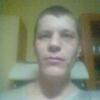 Александр, 30, г.Саяногорск