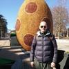 Валерий, 33, г.Вильнюс