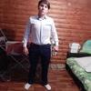 Дима, 17, г.Энгельс