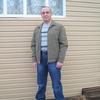 Павел, 42, г.Белозерск