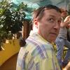 михаил, 51, г.Реутов