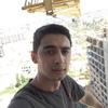 Аббас Алышлы, 24, г.Баку