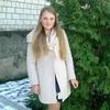 Света, 21, г.Голованевск