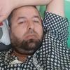 сафар, 38, г.Череповец