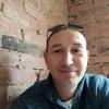 Сергей Мюрсеп, 41, г.Рига