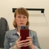 Лена, 46, г.Пермь