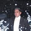 ayham, 31, г.Дамам