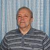 Юрий, 59, г.Ейск