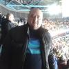 Алексей, 40, г.Бологое