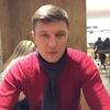 Eduard, 34, г.Krzyki