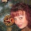 Татьяна, 42, г.Черновцы