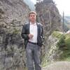 Евгений, 38, г.Донецк