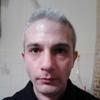 Alberto, 43, г.Bentivoglio