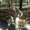 Денис, 23, г.Желтые Воды