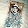Александр, 27, г.Морки