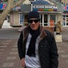 Гоша, 36, г.Геленджик