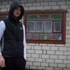 Юра, 25, г.Любешов