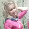 Елена, 29, г.Сортавала