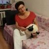 Ирина, 44, г.Черняховск