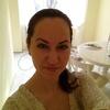 Sharlotta, 38, г.Ларнака