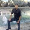 Nadim, 33, г.Шеки