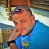 Djazz, 29, г.Хайфа