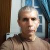 Deepak, 53, г.Дели