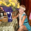 Инна, 38, г.Орша