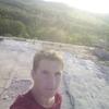 Кирилл, 17, г.Спасск-Дальний