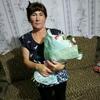 Лия, 53, г.Воткинск