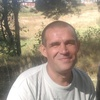 Андрей Грибанов, 43, г.Вахтан