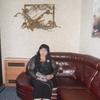 Людмила, 57, г.Шахтерск