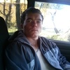 Виктор, 26, г.Черногорск