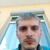 Діма, 31, г.Львов