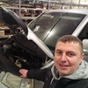 Александр, 39, г.Макаров