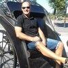 Леонид, 52, г.Глухов