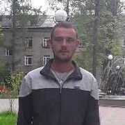 Игорь 30 Рыбинск