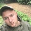 Денис, 21, г.Хмельницкий