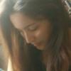 Aýna, 26, г.Ашхабад