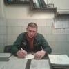 Виктор Будейский, 30, г.Котовск