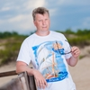 Алексей, 42, г.Междуреченский