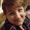 Валентина, 38, г.Екатеринбург