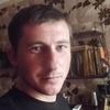 Михаил Белько, 32, г.Лельчицы