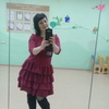 СВЕТЛАНА, 36, г.Киселевск