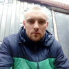 Кирилл, 24, г.Химки